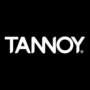 Tannoy - the Future Store
