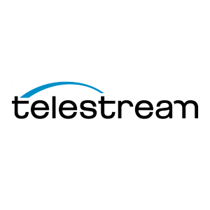 Telestream - the Future Store