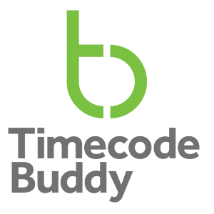 Timecode Buddy - the Future Store