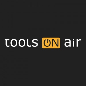 ToolsOnAir - the Future Store