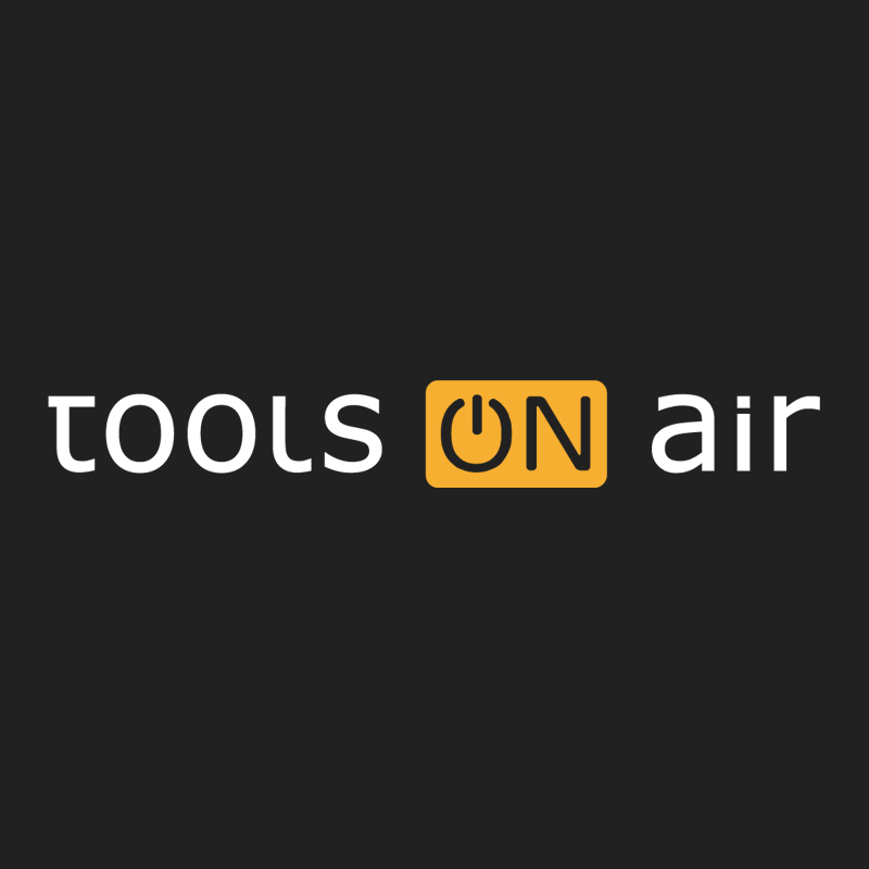 Tools On Air - the Future Store