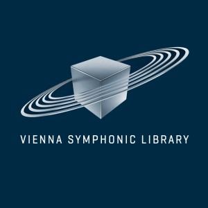 Vienna Symphonic Library - the Future Store