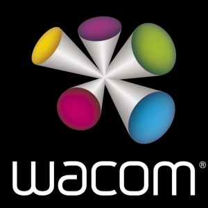 Wacom - the Future Store