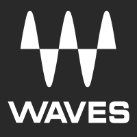Waves v10 audio plugins