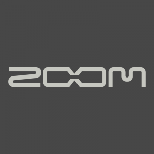 Zoom - the Future Store