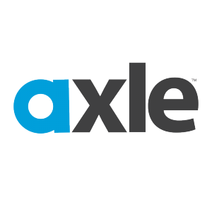 axle - the Future Store