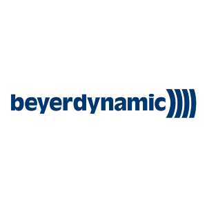 Beyerdynamic - the Future Store