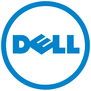 Dell - the Future Store