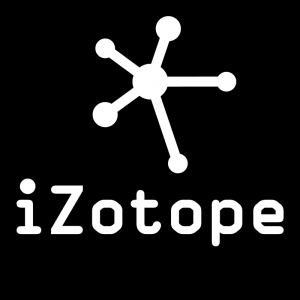 iZotope - the Future Store