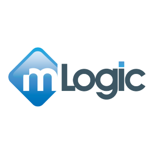 mLogic - the Future Store