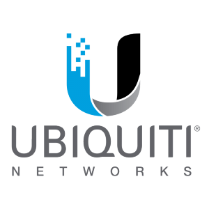 Ubiquiti Networks - the Future Store