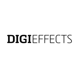 Digieffects - the Future Store