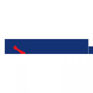 QNAP - the Future Store