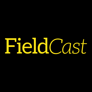 FieldCast - the Future Store