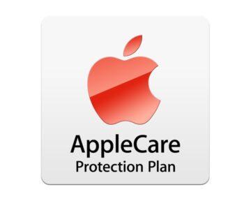 Apple AppleCare Protection Plan [ Mac mini ] - the Future Store