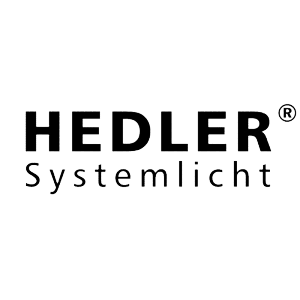 Hedler - the Future Store