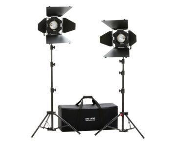 hedler-dx15-pro2-kit