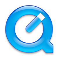 Alternatief voor QuickTime player