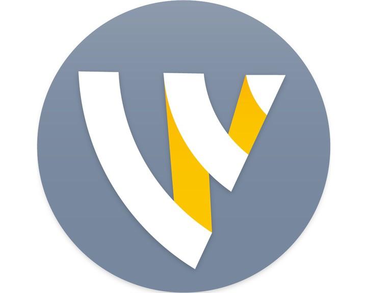 Telestream Wirecast Studio 7 [ Mac ] - the Future Store