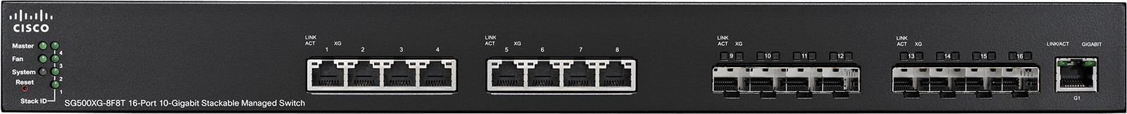 cisco-sg500xg-8f8t
