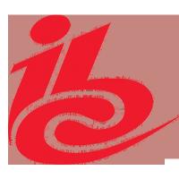 IBC 2016 nieuws