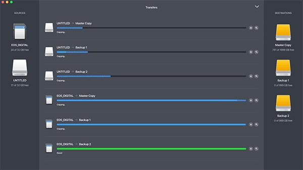 hedge-for-mac-screenshot-th