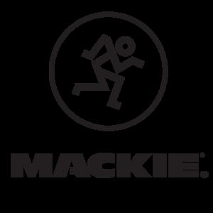 Mackie - the Future Store