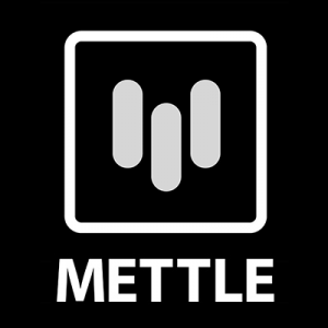 Mettle - the Future Store