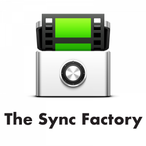 The Sync Factory - the Future Store