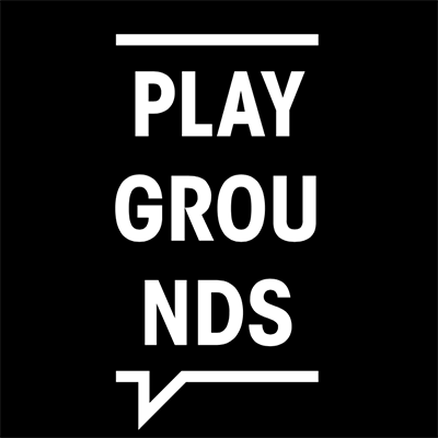 playgrounds-festival-2016