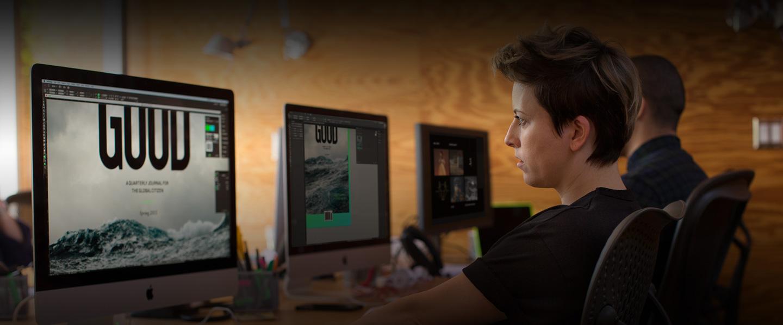 Adobe Updates NAB