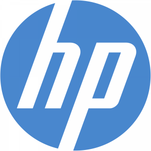 HP - the Future Store
