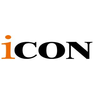 ICON - the Future Store