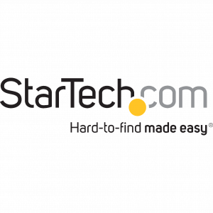 StarTech - the Future Store