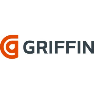 Griffin - the Future Store