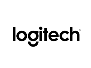 Logitech - the Future Store