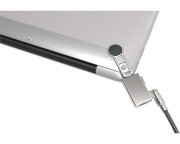 "Maclocks Wedge Lock Bracket [ MacBook Air 13"" ] - the Future Store"