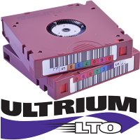 LTO-7 of LTO-8