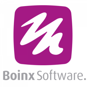 Boinx Software - the Future Store