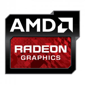 AMD - the Future Store