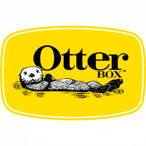 Otterbox - the Future Store