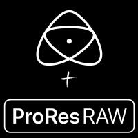 ProRes RAW education tour