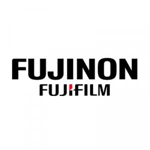 Fujinon - the Future Store