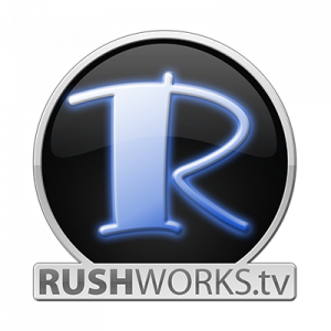 Rushworks - the Future Store