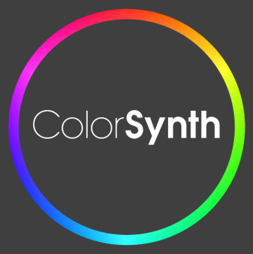 Codex ColorSynth