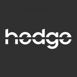 Hedge - the Future Store