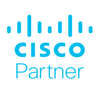 Cisco - the Future Store