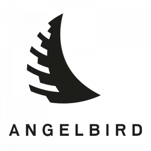 Angelbird - the Future Store