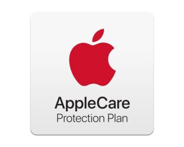 Apple AppleCare Protection Plan [ MacPro ]