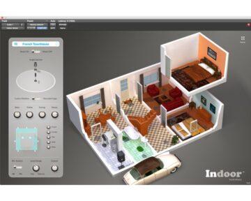 Audio Ease Indoor [ AU AAX ]